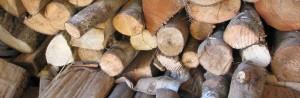 Kiln Dried Logs Blackburn, Kiln Dried Logs Burnley, Kiln Dried Logs Ribble Valley, Kiln Dried Logs Lancashire
