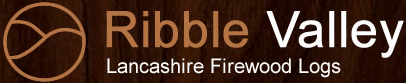 Ribble Valley Log (Timber) Supplies Ltd